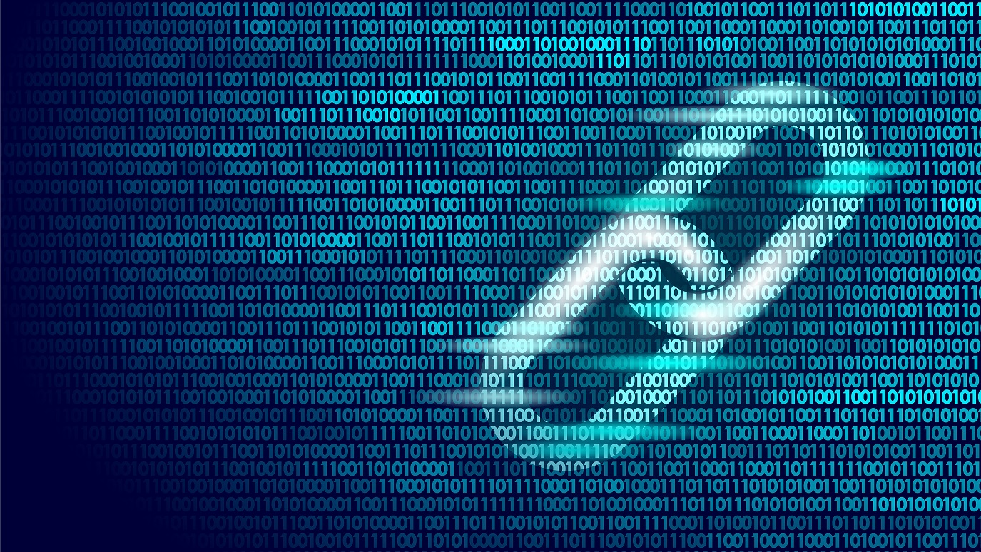 How ADNOC upgraded to Blockchain and AI Systems