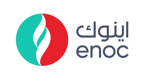ENOC Group unveils ENOC link and Beema, its first accelerator-related digital ventures